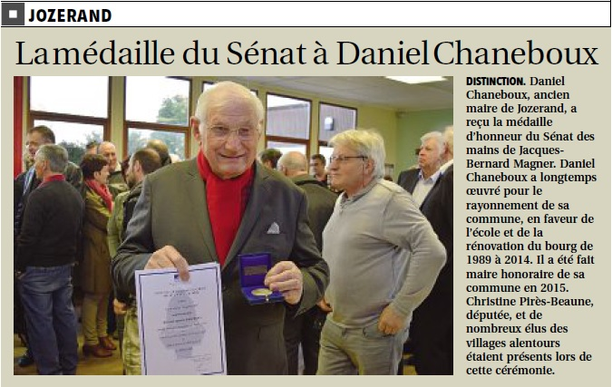 20160318 honorariat daniel chaneboux