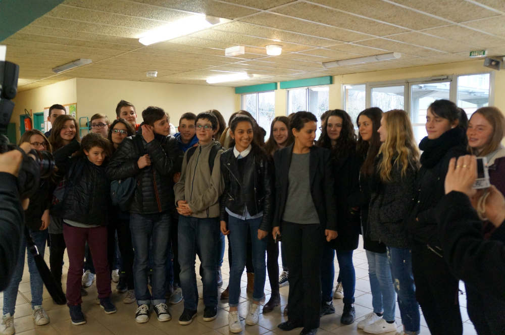 college ancizes rencontre3eme2