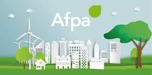 AFPA photo