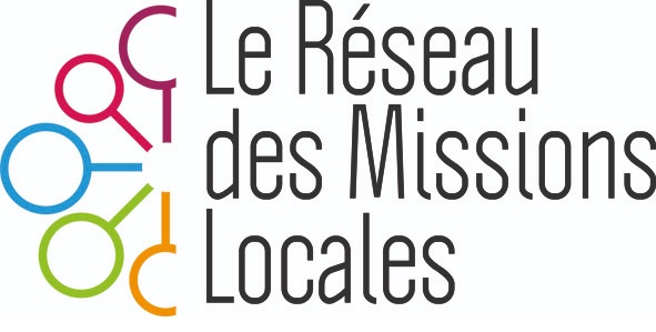 mission locales