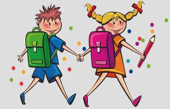 scolarisation communes